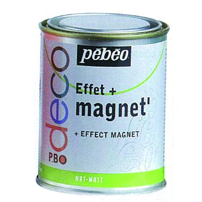 peinture magn tique pour magnets 123 magnet. Black Bedroom Furniture Sets. Home Design Ideas