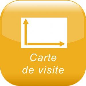Cartes De Visite Marseille Imprimeur