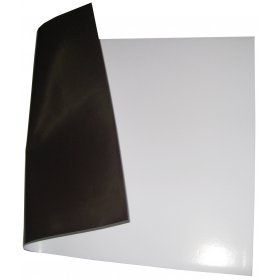 Ink jet magnetic sheet A4 0,02in