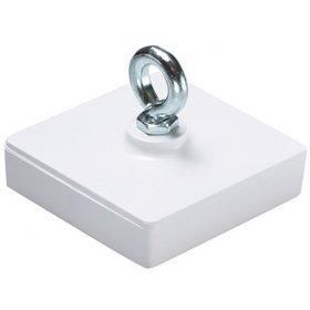 Magnete mit Öse 58mm