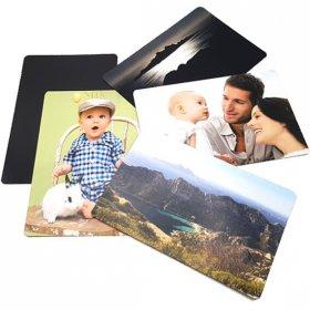 photo magnet 10x15,5cm