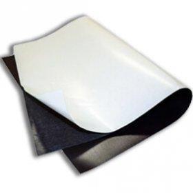 bobine magnet adhésive 610mm x 0.5mm x 1m