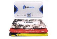 magnet doming 5,4x3,6cm