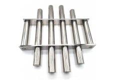 Parrillas Magnéticas 300mm