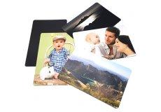 photo magnet 10,5x15cm