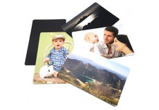 Photo magnet 4,3X6,10inch